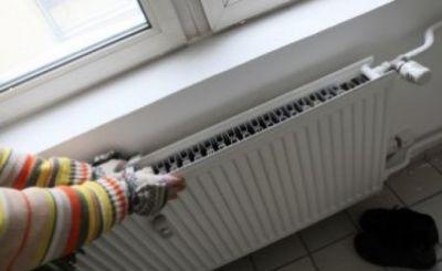 Ремонт на радиатори - Изображение 1