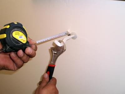 Монтаж на радиатори за отопление - Изображение 2