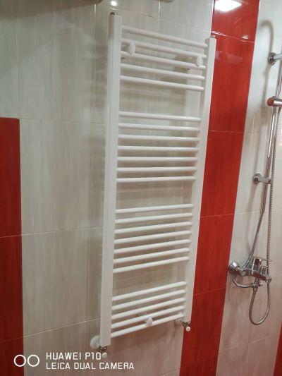 Монтаж на радиатори за отопление - Изображение 7