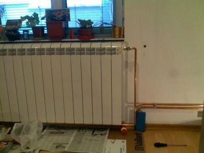 Изграждане локално парно на газ - Изображение 4