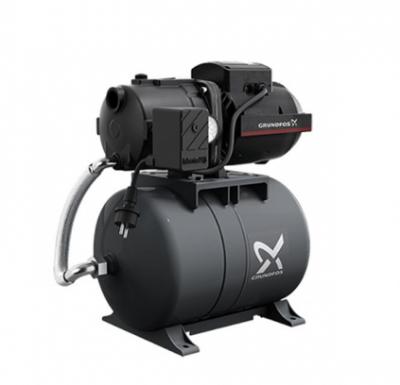 Хидрофорна система Grundfos JPA 4-54 PT- H 230V 50HZ