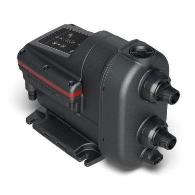 Хидрофорна система Grundfos Scala2 3-45 AKCCDE 200-240V 50-60HZ